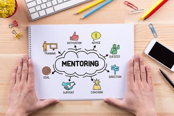 mentoring-min